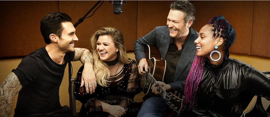 When Does The Voice Season 15 Start? NBC Premiere Date