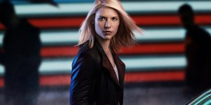When Does Homeland Season 9 Premiere? Showtime Release Date (Renewed; 2019)
