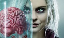 iZombie Season 5: The CW Premiere Date, Release Date News (Final Season)