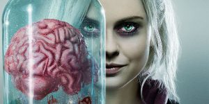 iZombie Season 5: The CW Premiere Date, Release Date News
