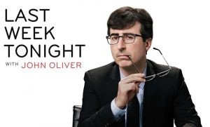 Last Week Tonight with John Oliver Season 6: HBO Release Date, Renewal Status