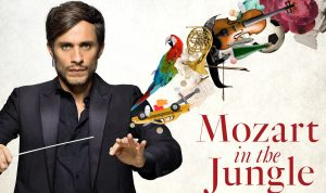 Mozart in the Jungle Season 5: Amazon Prime Release Date, Renewal Status