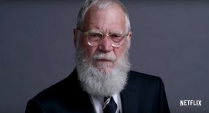 My Next Guest Needs No Introduction with David Letterman Season 2: Netflix Release Date