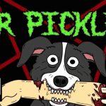 Mr. Pickles Season 4: Adult Swim Release Date, Renewal Status