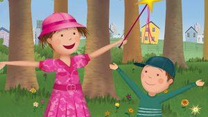 Pinkalicious & Peterrific Season 2: PBS Kids Premiere Date, Renewal Status