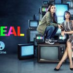 When Does UnREAL Season 4 Start On Lifetime? Premiere Date (Renewed; 2019)