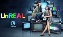 When Does UnREAL Season 4 Start On Lifetime, Hulu? Premiere Date (Final Season; July 2018)