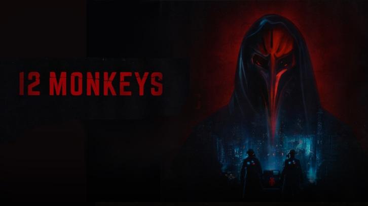 When Does 12 Monkeys Season 4 Start? Premiere Date (Renewed; Final Season)