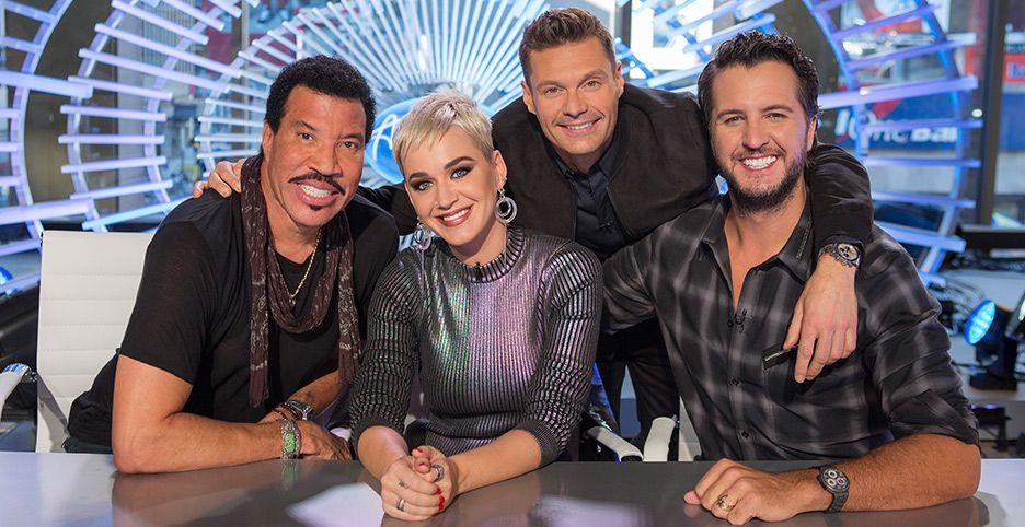 American Idol Season 17: ABC Premiere Date, Release Date Status