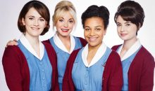 Call the Midwife Season 9 Release Date on PBS
