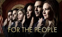 When Does For the People Season 3 Start on ABC? (Cancelled)