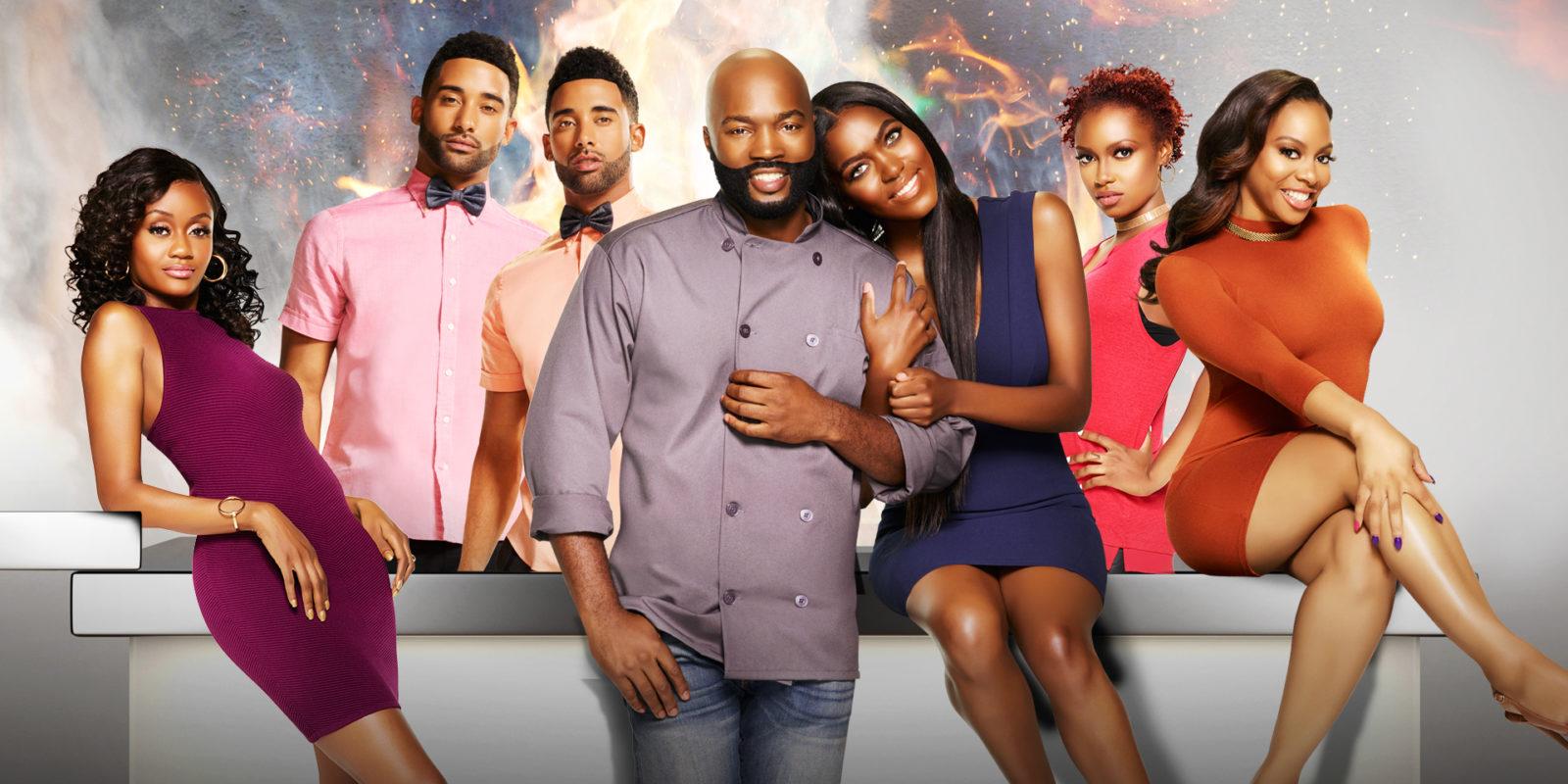 Hustle & Soul Season 3: WE tv Release Date, Premiere Date News