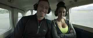 When Does Love at First Flight Season 2 Start? Lifetime Premiere Date