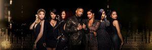 Love & Hip-Hop: Atlanta Season 8: VH1 Premiere Date, Release Date Status