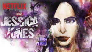 Jessica Jones Season 3: Netflix Release Date, Premiere Date Latest