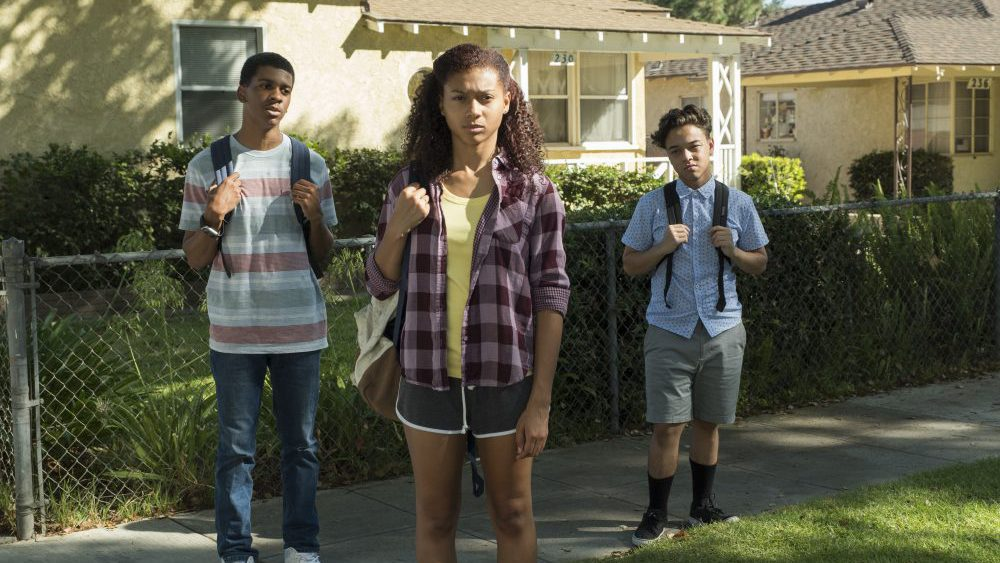 On My Block Season 2: Netflix Release Date, Cancel/Renew Status