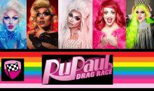 When Does RuPaul's Drag Race Season 12 Start on VH1? Release Date (Renewed)