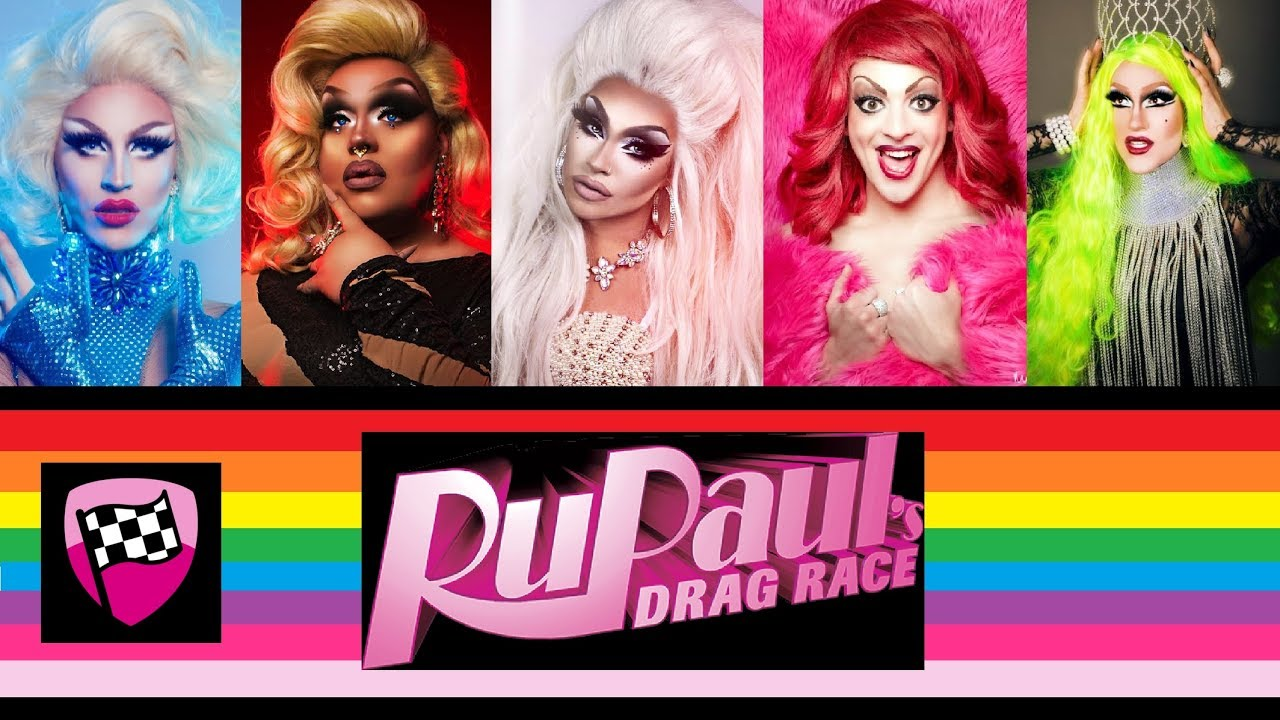 RuPaul's Drag Race Season 11: VH1 Premiere Date, Release Date