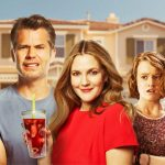 When Will Santa Clarita Diet Season 3 Start? Netflix Release Date, Premiere Date