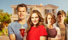 When Does Santa Clarita Diet Season 4 Start on Netflix? (Cancelled)