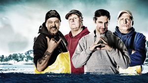 Wicked Tuna Season 8: Nat Geo Premiere Date, Release Date