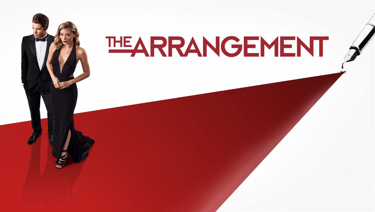 The Arrangement Season 3: E! Premiere Date, Release Date Status
