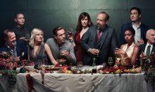When Does Billions Season 5 Start on Showtime? Release Date