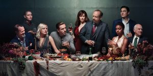 Billions Season 4: Showtime Release Date, Premiere Date, Renewal Status