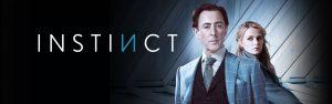 Instinct Season 2: CBS Premiere Date, Release Date, Renewal Status