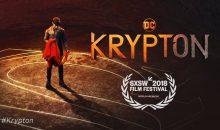 When Does Krypton Season 2 Premiere? Syfy Release Date (Renewed)