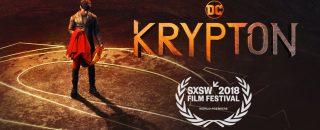 When Does Krypton Season 2 Premiere? Syfy Release Date