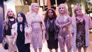 Little Women: LA Season 8: Lifetime Release Date, Premiere Date News