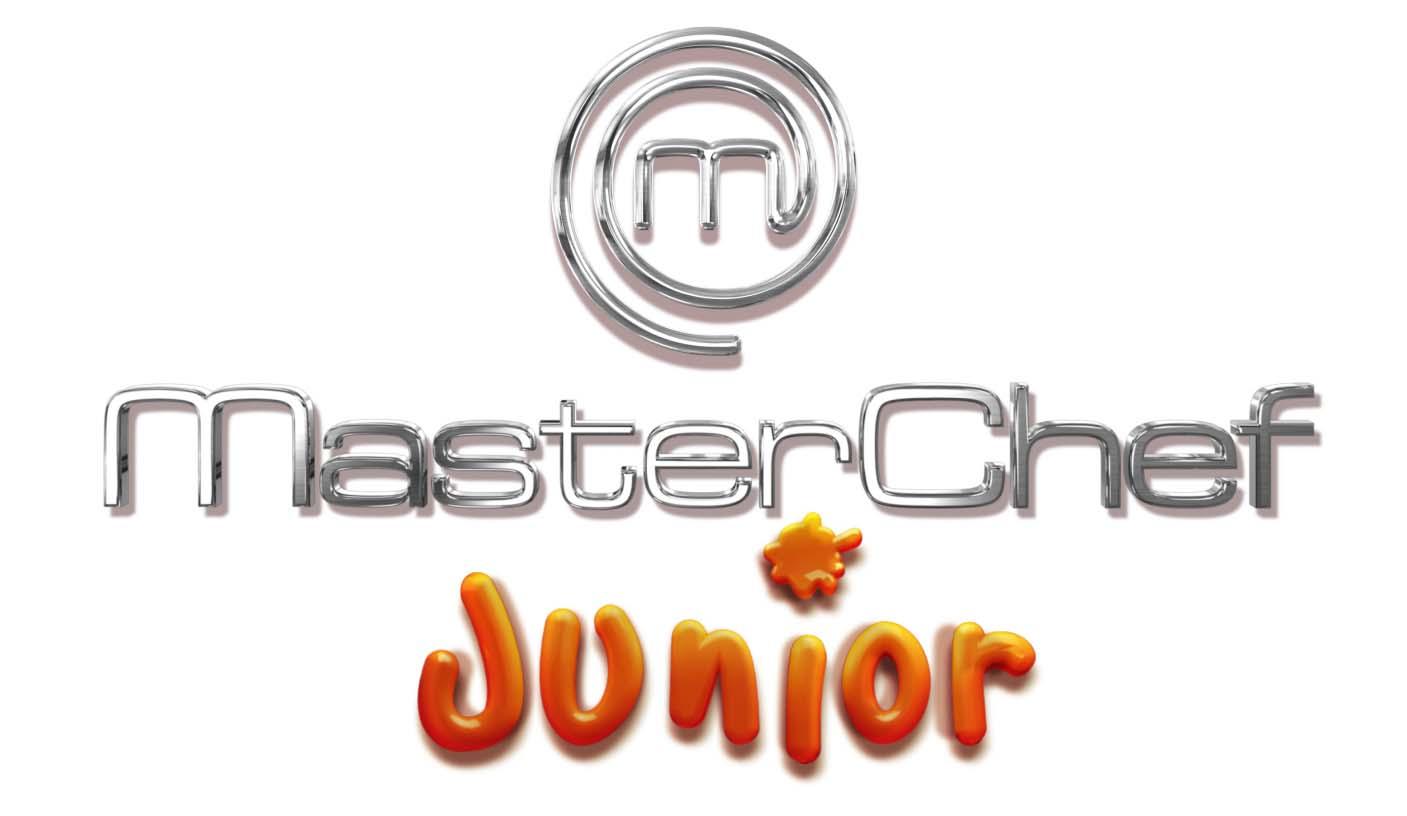 MasterChef Junior Season 7: Fox Premiere Date, Release Date Status