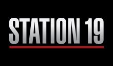 When Does Station 19 Season 3 Start on ABC? Release Date