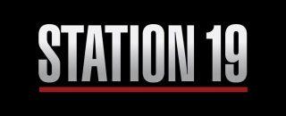Station 19 Season 2: ABC Release Date, Premiere Date News