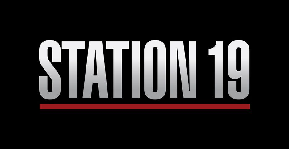 Station 19 Season 2: ABC Release Date, Premiere Date News