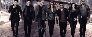 Shadowhunters Season 4: Freeform Premiere Date, Release Date News