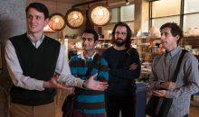 Silicon Valley Season 6: HBO Premiere Date, Release Date (Final Season)