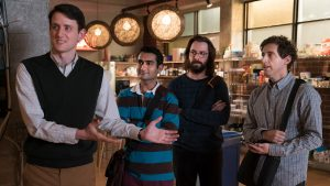 Silicon Valley Season 6: HBO Premiere Date, Release Date (Cancelled)