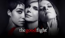 When Does The Good Fight Season 4 Start on CBS All Access? Release Date (Renewed)