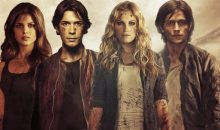 The 100 Season 6 On The CW: Premiere Date, Release Date, Renewal Status