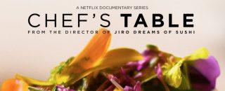 Chef's Table Season 6: Netflix Release Date, Premiere Date