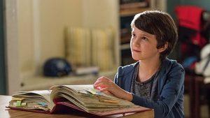 The Dangerous Book for Boys Season 2: Amazon Release Date