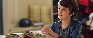 The Dangerous Book for Boys Season 2: Amazon Release Date, Renewal Status