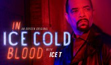 In Ice Cold Blood Season 3 Release Date on Oxygen