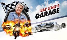 Jay Leno's Garage Season 5: CNBC Premiere Date, Release Date, Renewal Status