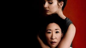 When Does Killing Eve Season 2 Start? BBC America Premiere Date, Release Date