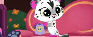 Littlest Pet Shop: A World of Our Own Season 2 Release Date On Discovery Family