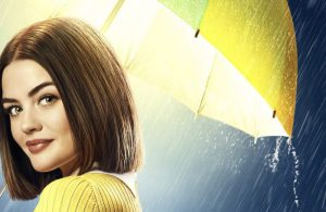 When Will Life Sentence Season 2 Start? The CW Premiere Date, Renewal Status