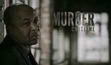 Murder Chose Me Season 3: Investigation Discovery Release Date, Renewal Status